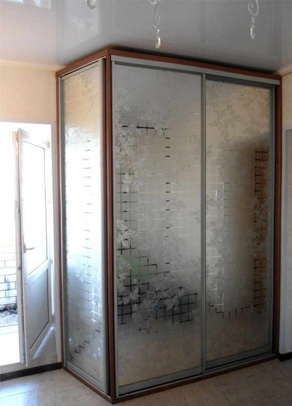 Изделия из стекла в саратове - компания премиум стекло.
